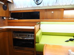 40 ft. Dragonfly Boats 1200 Ketch Boat Rental Miami Image 13
