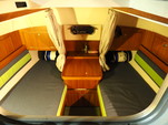 40 ft. Dragonfly Boats 1200 Ketch Boat Rental Miami Image 15