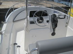 475 ft. Atlantic atlantic open 490 Other Boat Rental Vodice Image 6