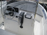 475 ft. Atlantic atlantic open 490 Other Boat Rental Vodice Image 7