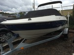 20 ft. Bayliner 185 Bow Rider Bow Rider Boat Rental Seattle-Puget Sound Image 7