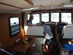 25 ft. Ranger Tugs (WA) Ranger R25SC Trawler Boat Rental New York Image 7