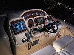 36 ft. Sea Ray Boats 330 Sundancer Cuddy Cabin Boat Rental Daytona Beach  Image 9