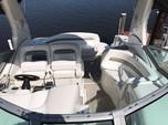 36 ft. Sea Ray Boats 330 Sundancer Cuddy Cabin Boat Rental Daytona Beach  Image 5