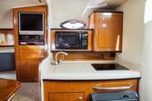 31 ft. Sea Ray Boats 280 Sundancer Cruiser Boat Rental Los Angeles Image 12