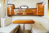 31 ft. Sea Ray Boats 280 Sundancer Cruiser Boat Rental Los Angeles Image 13