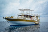 85 ft. Other other Cruiser Boat Rental Rest of Southeast Image 2