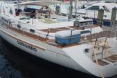 41 ft. Beneteau USA Oceanis 40CC Cruiser Boat Rental Miami Image 2