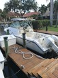 30 ft. Pursuit 2870 Walkaround Offshore Sport Fishing Boat Rental West Palm Beach  Image 21