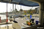 40 ft. Fountaine Pajot Lavezzi 40 Catamaran Boat Rental Marsh Harbour Image 2