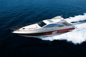 71 ft. Azimut Yachts 68 Plus Motor Yacht Boat Rental Washington DC Image 2