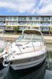 30 ft. Campion Marine 925i MC Allante Cruiser Boat Rental Los Angeles Image 1