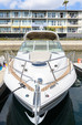 30 ft. Campion Marine 925i MC Allante Cruiser Boat Rental Los Angeles Image 2