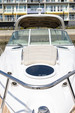 30 ft. Campion Marine 925i MC Allante Cruiser Boat Rental Los Angeles Image 7