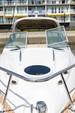 30 ft. Campion Marine 925i MC Allante Cruiser Boat Rental Los Angeles Image 8