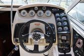 30 ft. Campion Marine 925i MC Allante Cruiser Boat Rental Los Angeles Image 9