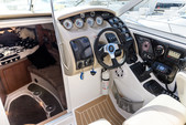 30 ft. Campion Marine 925i MC Allante Cruiser Boat Rental Los Angeles Image 10
