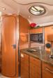 30 ft. Campion Marine 925i MC Allante Cruiser Boat Rental Los Angeles Image 16