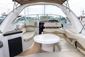 30 ft. Campion Marine 925i MC Allante Cruiser Boat Rental Los Angeles Image 18