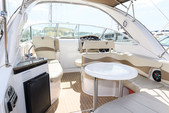 30 ft. Campion Marine 925i MC Allante Cruiser Boat Rental Los Angeles Image 20