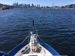 37 ft. Grand Banks 36 Europa Motor Yacht Boat Rental Seattle-Puget Sound Image 2