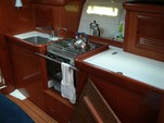 39 ft. Beneteau USA Beneteau 393 (3 cabin) Cruiser Boat Rental Rest of Northeast Image 2