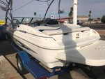 19 ft. Glastron Boats SX195 Volvo vec Bow Rider Boat Rental Phoenix Image 1