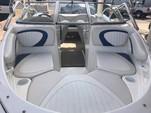 19 ft. Glastron Boats SX195 Volvo vec Bow Rider Boat Rental Phoenix Image 2