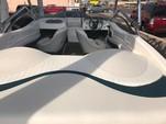 19 ft. Glastron Boats SX195 Volvo vec Bow Rider Boat Rental Phoenix Image 3