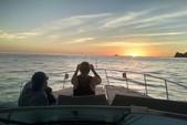 42 ft. Sea Ray Boats 400 Sundancer Cruiser Boat Rental Cabo Image 7