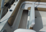 20 ft. Key West Boats 203 FS Dual Console Boat Rental New York Image 5