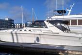 63 ft. Sea Ray Boats 630 Super Sun Sport Motor Yacht Boat Rental Los Angeles Image 1