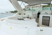 42 ft. Mustang Yachts 42 Cruiser Boat Rental Barcelona Image 4