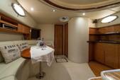 42 ft. Mustang Yachts 42 Cruiser Boat Rental Barcelona Image 5