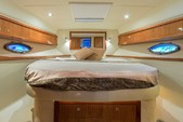 42 ft. Mustang Yachts 42 Cruiser Boat Rental Barcelona Image 6