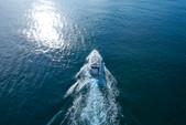 42 ft. Mustang Yachts 42 Cruiser Boat Rental Barcelona Image 10