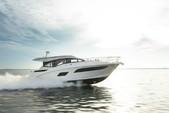 40 ft. Sea Ray Boats 400 Sundancer Cruiser Boat Rental Washington DC Image 4