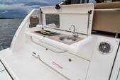 40 ft. Sea Ray Boats 400 Sundancer Cruiser Boat Rental Washington DC Image 1