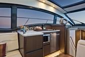 40 ft. Sea Ray Boats 400 Sundancer Cruiser Boat Rental Washington DC Image 3