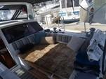 50 ft. Beneteau USA Sense 50 Sloop Boat Rental San Francisco Image 7