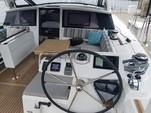 50 ft. Beneteau USA Sense 50 Sloop Boat Rental San Francisco Image 6