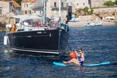 58 ft. Beneteau USA Oceanis 58 Daysailer & Weekender Boat Rental Trogir Image 7
