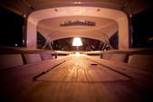 58 ft. Beneteau USA Oceanis 58 Daysailer & Weekender Boat Rental Trogir Image 5