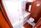58 ft. Beneteau USA Oceanis 58 Daysailer & Weekender Boat Rental Trogir Image 9