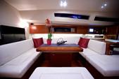 58 ft. Beneteau USA Oceanis 58 Daysailer & Weekender Boat Rental Trogir Image 12