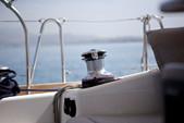 58 ft. Beneteau USA Oceanis 58 Daysailer & Weekender Boat Rental Trogir Image 17