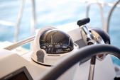 58 ft. Beneteau USA Oceanis 58 Daysailer & Weekender Boat Rental Trogir Image 21