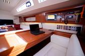 58 ft. Beneteau USA Oceanis 58 Daysailer & Weekender Boat Rental Trogir Image 22