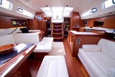58 ft. Beneteau USA Oceanis 58 Daysailer & Weekender Boat Rental Trogir Image 3
