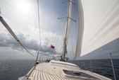 58 ft. Beneteau USA Oceanis 58 Daysailer & Weekender Boat Rental Trogir Image 23